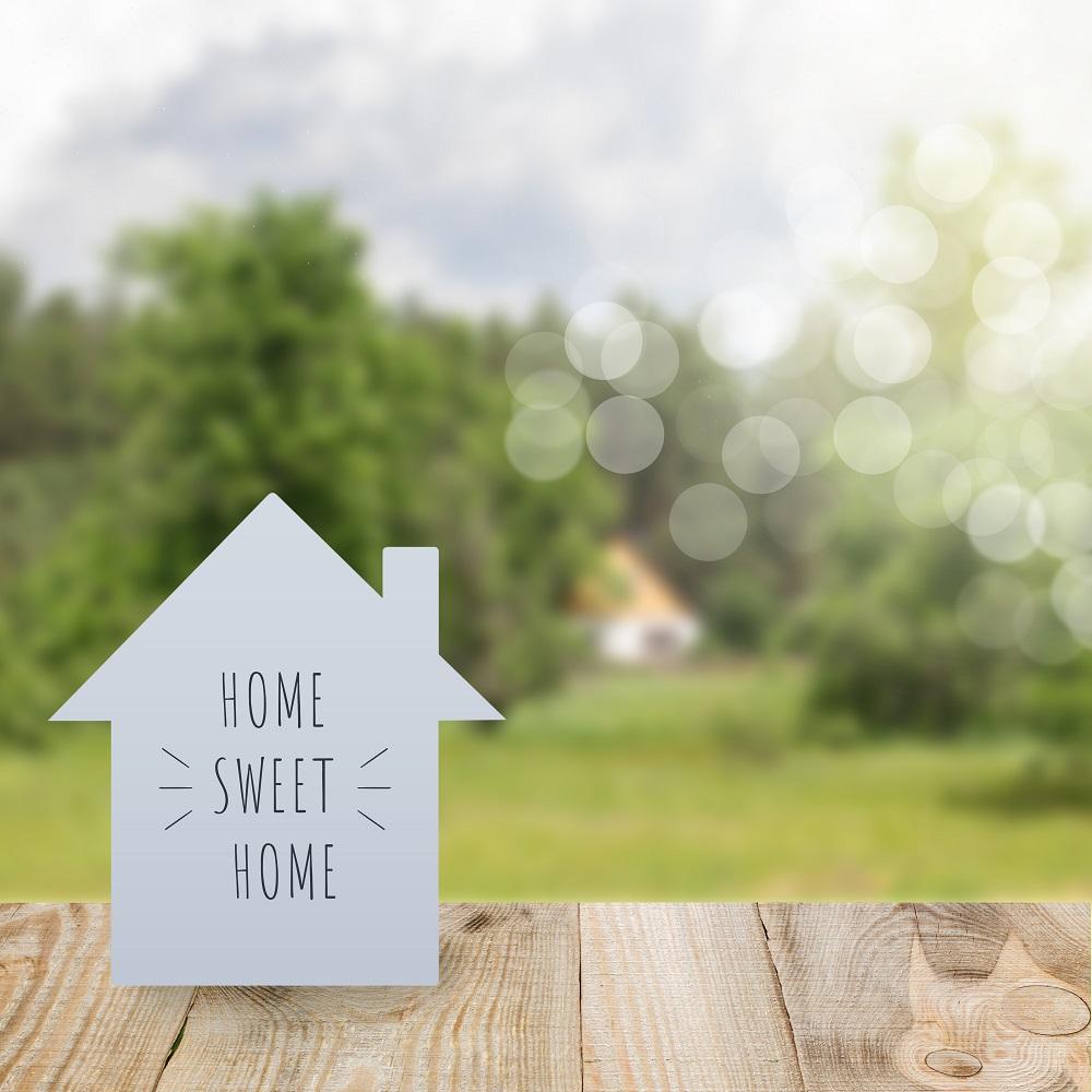 Hal Roberts & Associates Home Bucks County Realtors